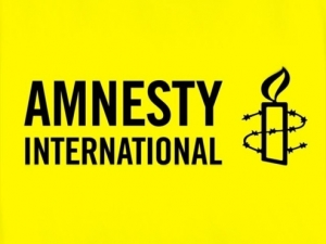 Alger critique le dernier rapport d'Amnesty International
